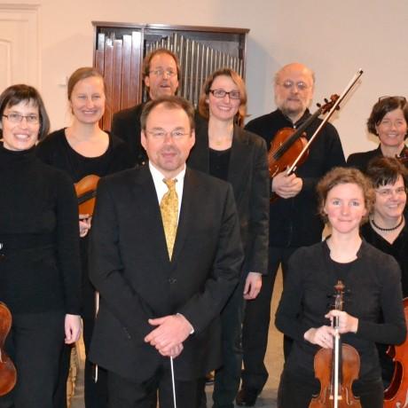 Wittener Instrumental Ensemble