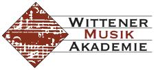 Wittener Musik Akademie
